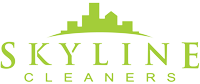 Skyline Cleaners