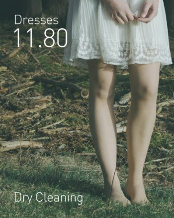 prices-dress2